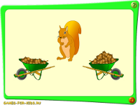 Развивающие игры для детей в <u>аппликация из пластилина 3 года</u> 3 года